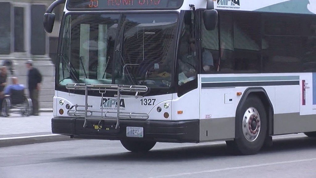 Ripta Is Saving Money By Increasing Their Solar Power Usage In 2021
