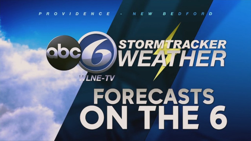 Rain Moves In Thursday Afternoon, Changing To Snow Overnight