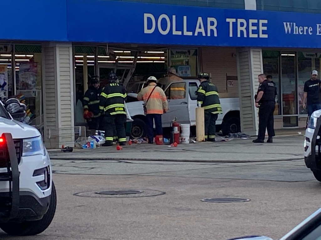 Dollar Tree North Kingstown Credit Kitta Smith 5