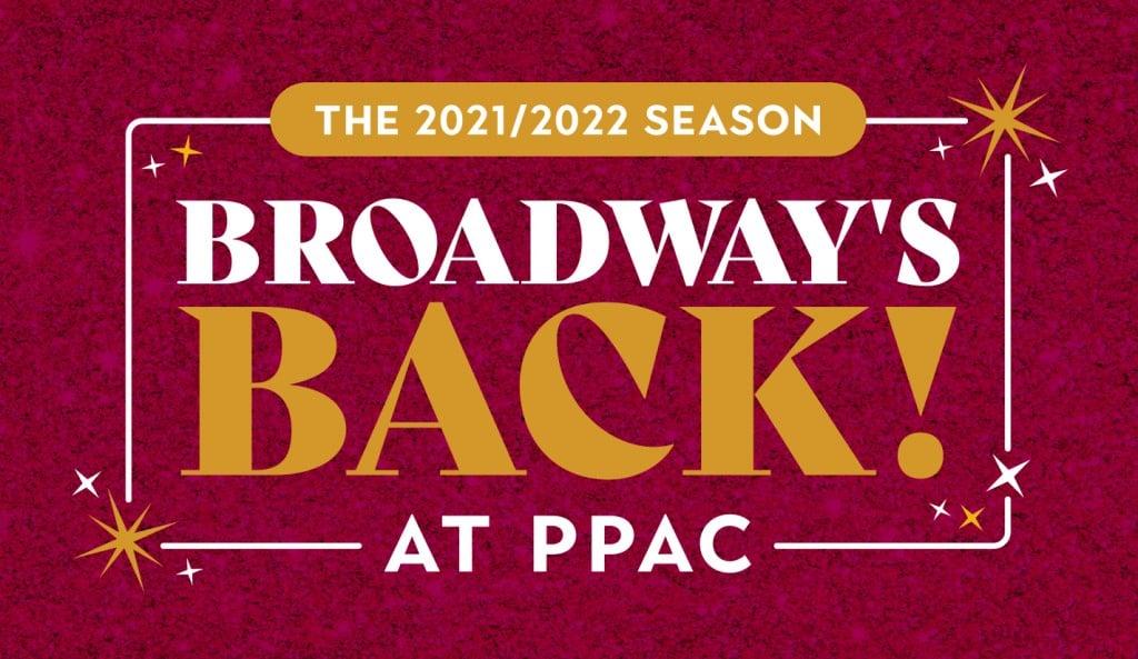 Ppac 2122season Logo Outlines