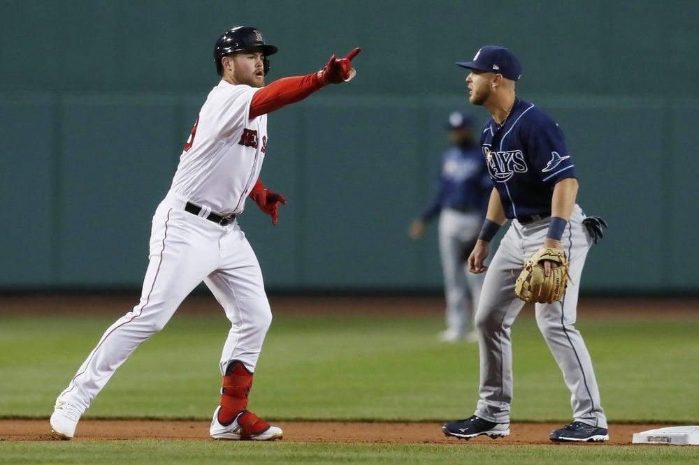 Sox 4 6