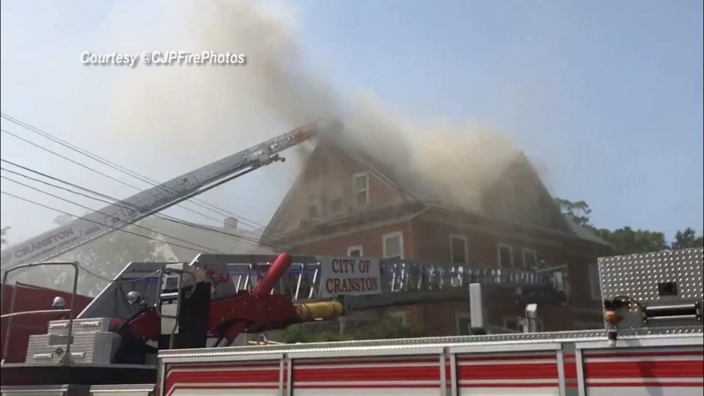Thumbnail 06244 Vo Cran Fire Wentworth V Rperrystill001