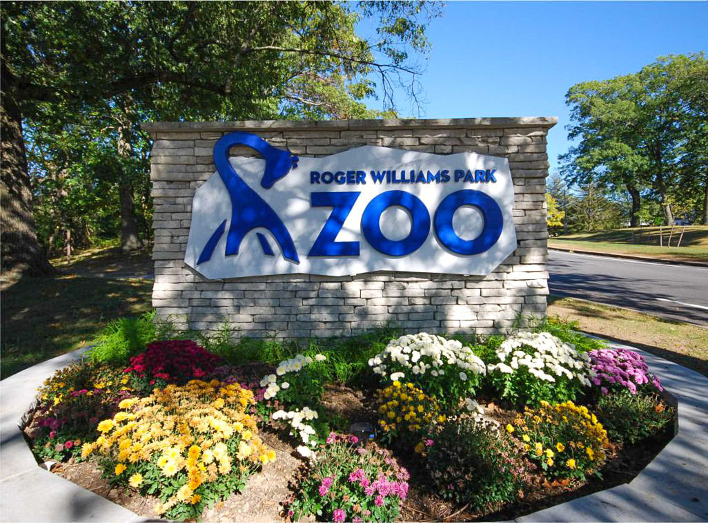 Roger Williams Park Zoo updates mask policy | ABC6