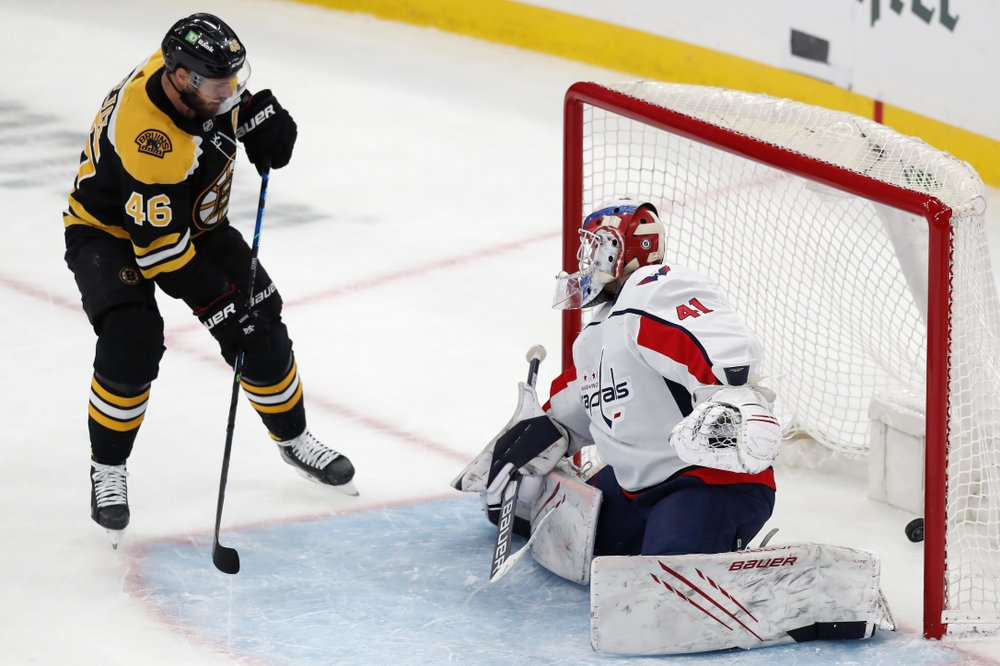 Bruins Capitals Old 5 13