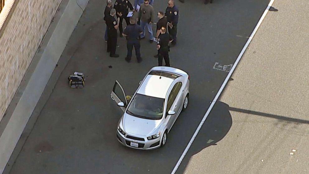 Road Rage Child Shot California 01 Kabc Jc 210521 1621626929342 Hpmain 16x9 992