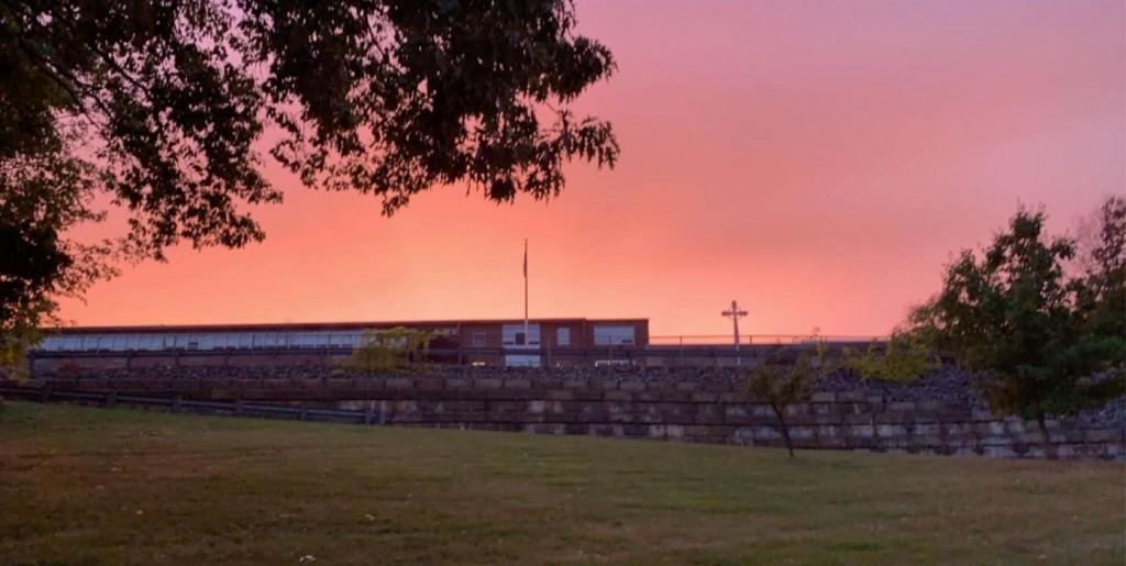 Worcester School