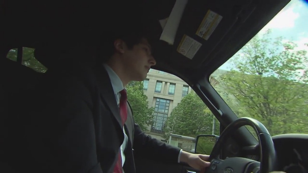 100 Deadliest Driving Days