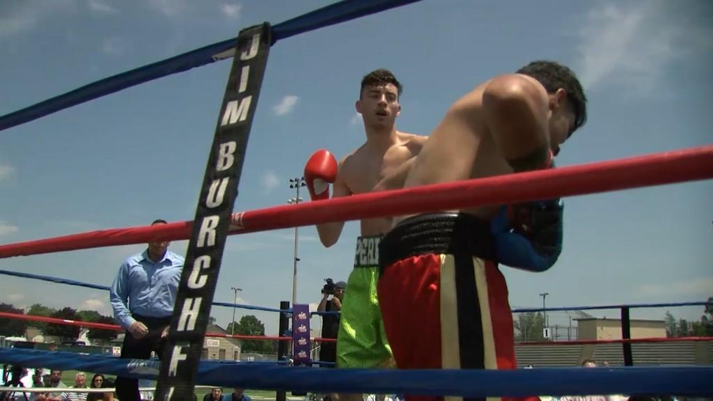 11656 Vo Ces Boxing V Isteelemp4still001