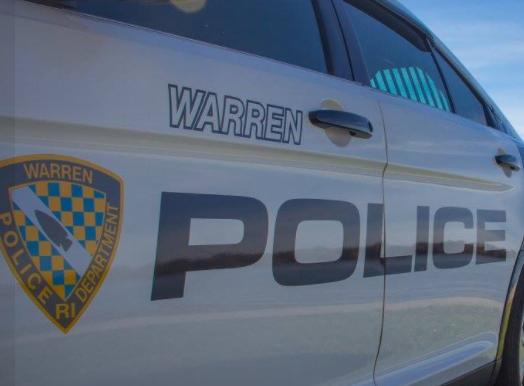 Warren Cruiser