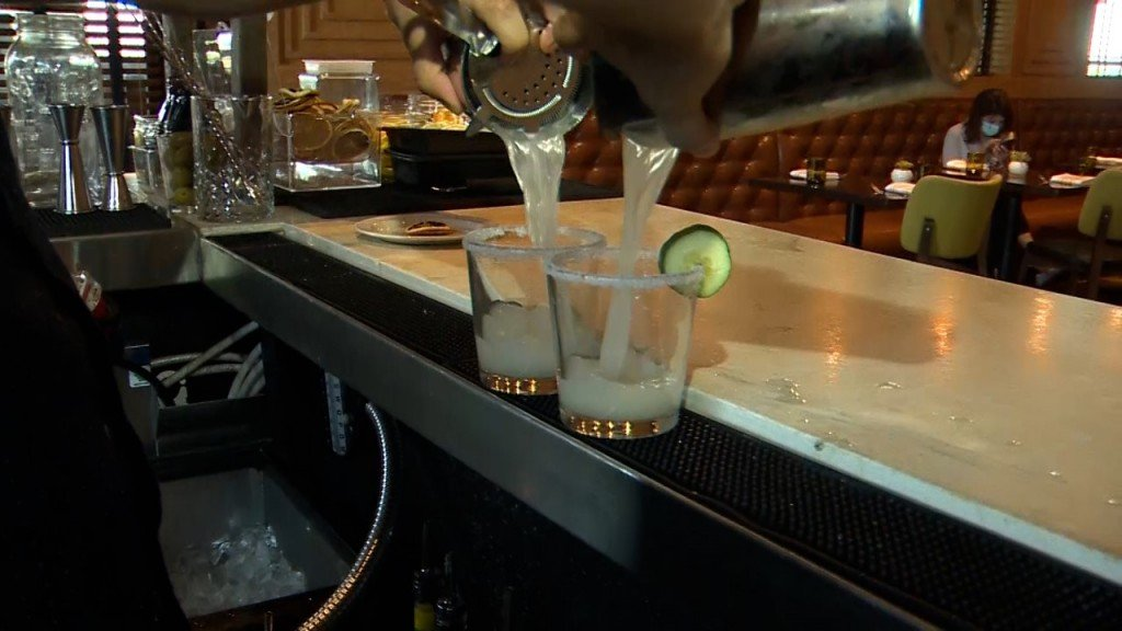 Thumbnail To Go Cocktails