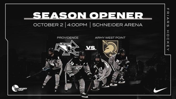 Pc Hockey Opener Graphic 7 13