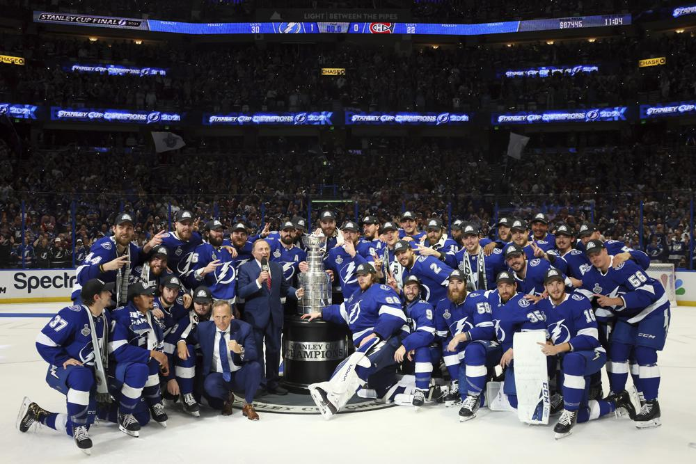 Bolts Cup 7 7