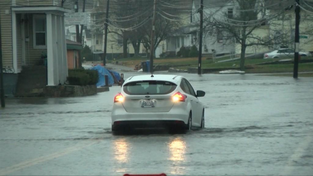 00032396 Cranston Flood Vmpgstill001