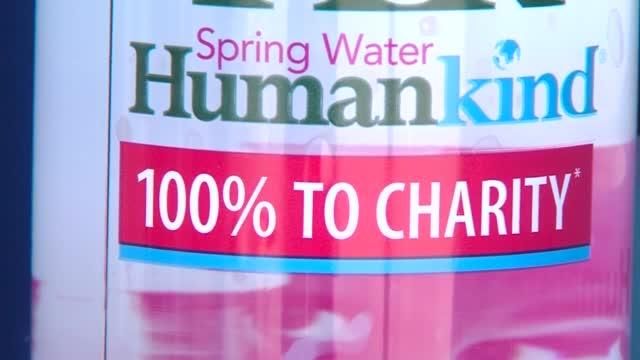 Kc Water Pkg 6am 9/1/21