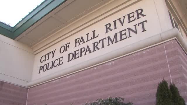Fall River Stabbing Vo