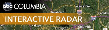 WOLO-radar-teaser