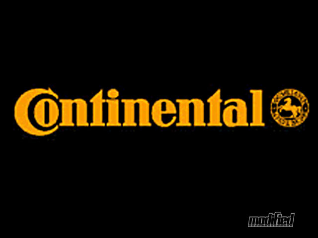 Continental Tire Breaks Ground In Sumter Abc Columbia