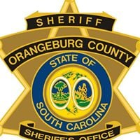 orangeburg county hindu single men Orangeburg county sheriff's office the woman said the men were holding firearms by their sides as they knocked on the door she said when deputies arrived.
