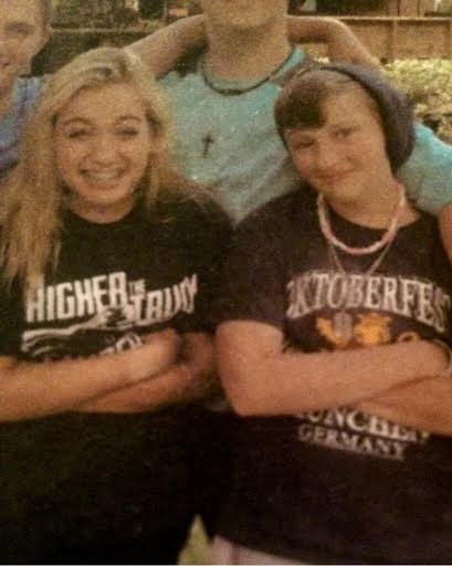 Sumter County missing teens found - ABC Columbia