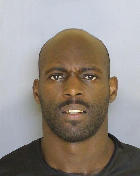 Man wanted in false armed robbery reports - ABC Columbia
