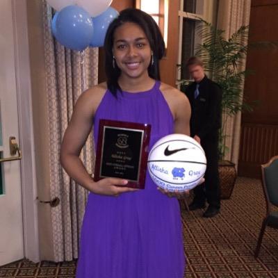 Usc Womens Basketball Adds Transfer Abc Columbia
