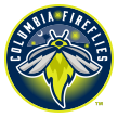 columbia-fireflies.png