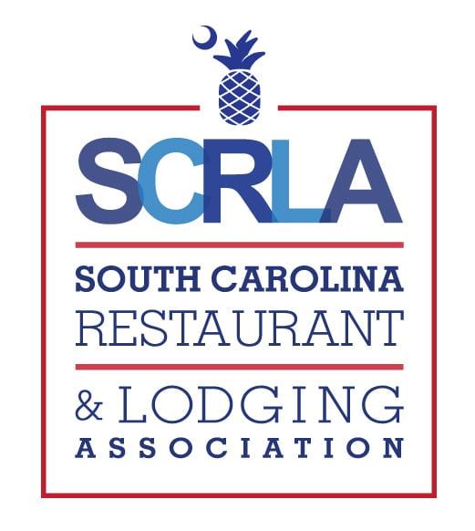 South Carolina Restaurant Association