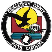 SC county seeks disaster funds for flood gauges