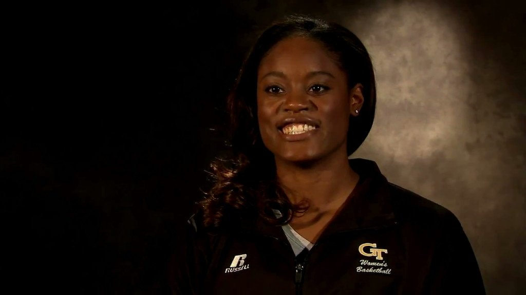 Usc Women Add Another All Acc Transfer Abc Columbia