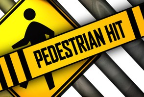 Woman identified as pedestrian killed Tuesday morning on Augusta Highway