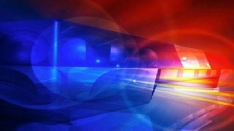 Two injured in shooting at Hermitage Trailer Park in Camden