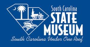 sc-state-museum22.jpeg