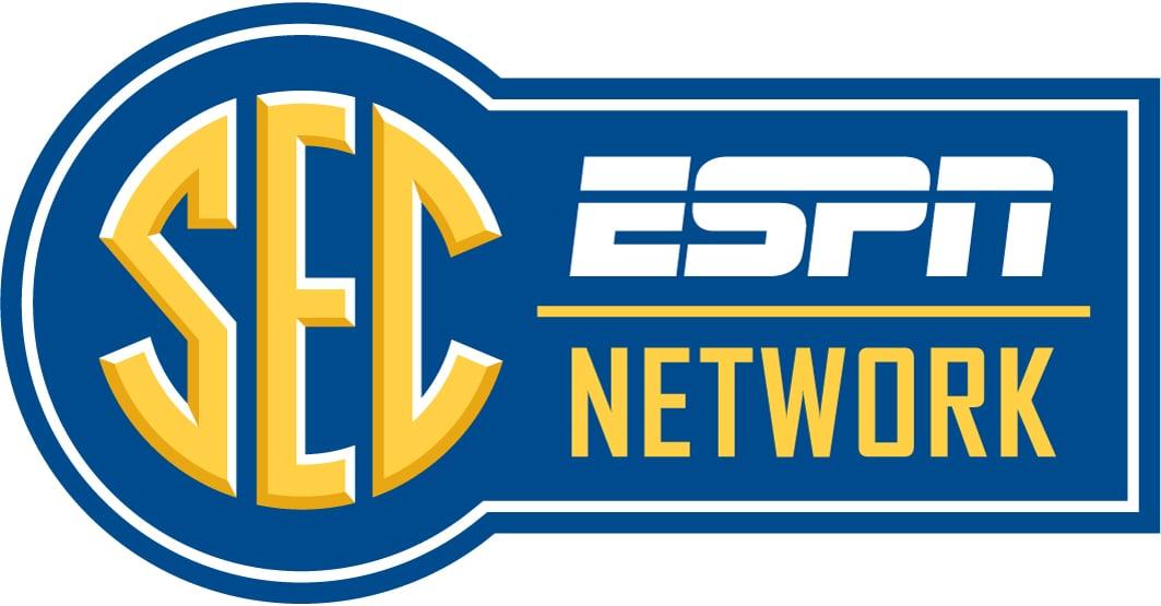 sec-network-logo jpg - ABC Columbia