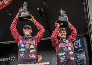 usc-fishing-championship.jpg
