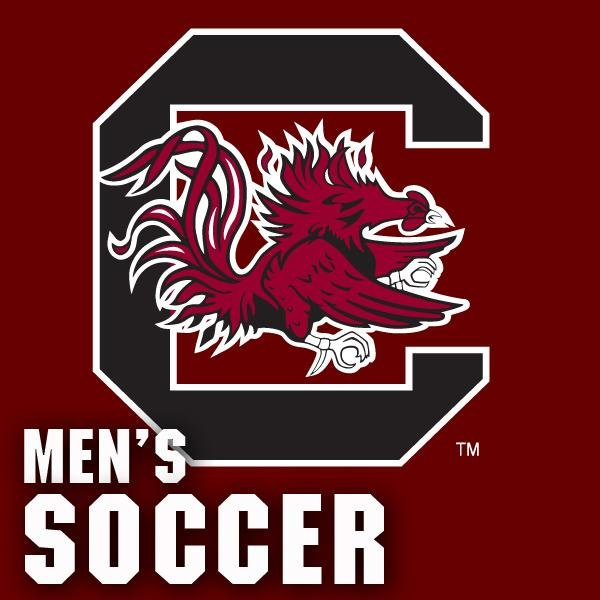 Gamecocks Release Mens Soccer Schedule