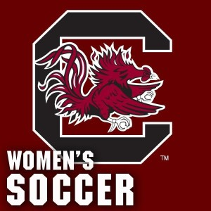 usc-womens-soccer-logo.jpeg