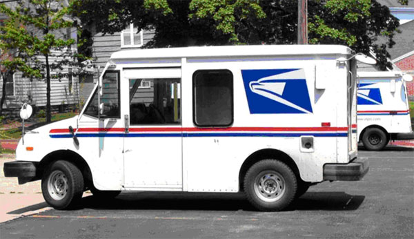 USPS looking for rural carriers - ABC Columbia