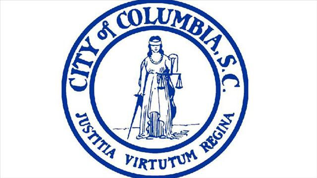 Columbia extends citywide curfew for additional 61 days - ABC Columbia