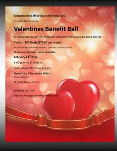 Valentines 2016 Ball2