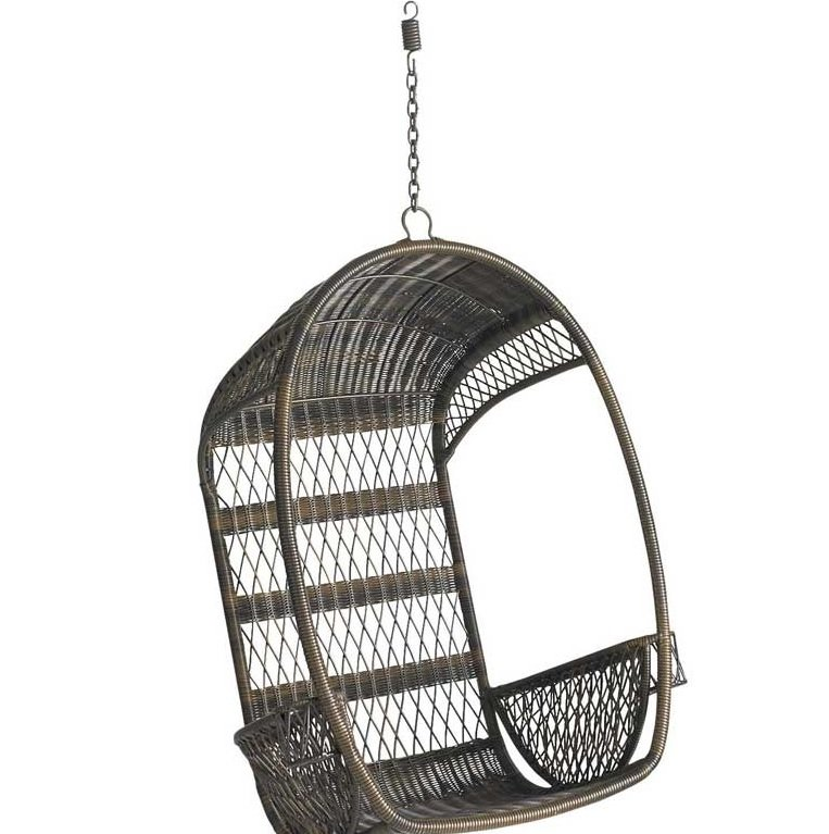 Pier 1 Swing Chair: Pier 1 Recalls 276,000 Outdoor Swing Chairs Due To Fall