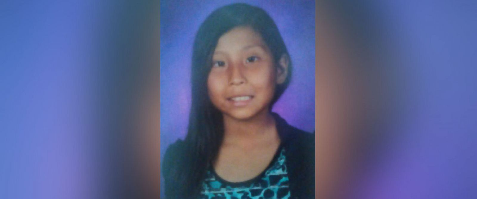 11 year old girl kidnapped from navajo nation in new mexico found dead
