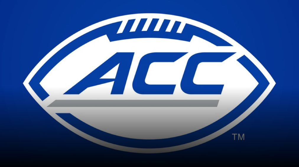 acc football will feature collaborative instant replay in