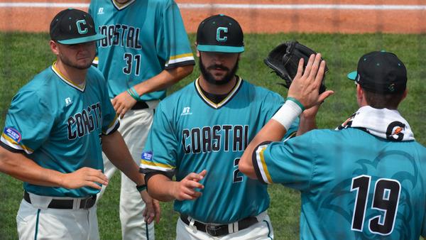 2016-Coastal-Carolina-baseball.jpeg
