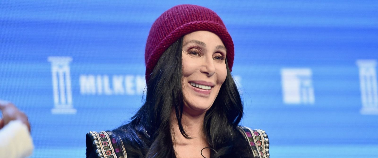 Cher Turns 70 A Look Back