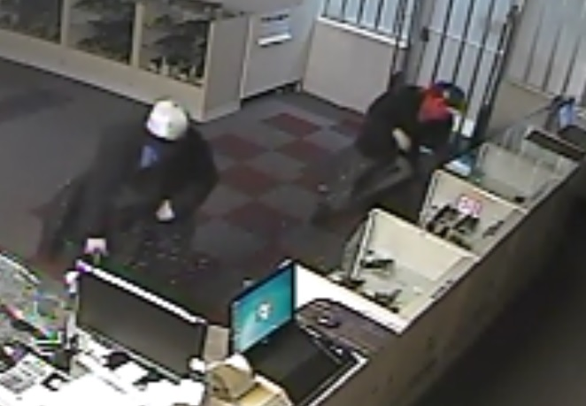 080516 Robbery Suspects