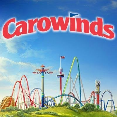 """SCarowinds Will Return Fall Fear rises when darkness falls as Carowinds is transformed from a """"theme park"""" into a """"scream park"""" during the annual haunt of SCarowinds. Experience the thrills of your favorite rides and the chills of terrifying haunted attractions and shows."""