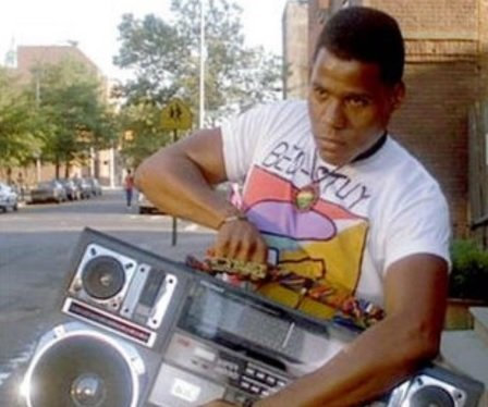 bill nunn heightbill nunn died, bill nunn, bill nunn carpets, bill nunn biography, bill nunn net worth, bill nunn sick, bill nunn jr, bill nunn imdb, bill nunn movies, bill nunn health, bill nunn weight loss, bill nunn height, bill nunn attorney stigler, bill nunn organ collection, bill nunn nottingham, bill nunn do the right thing, bill nunn theatre outreach project, bill nunn dds springfield mo