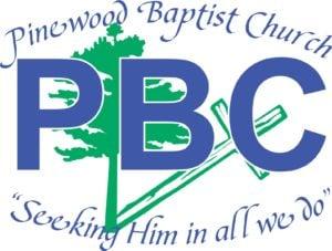 pbc-logo-tree-in-background