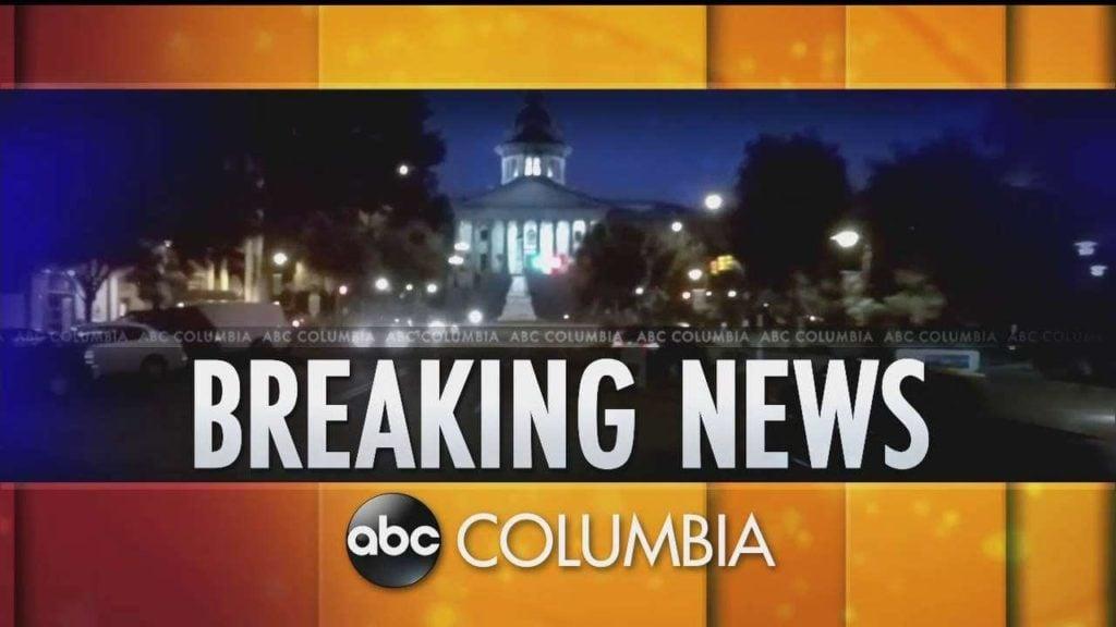 Abc Columbia South Carolina News Weather Amp Sports