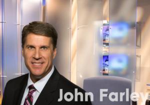 john farley linkedin